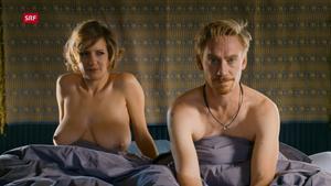 Janina fautz nackt