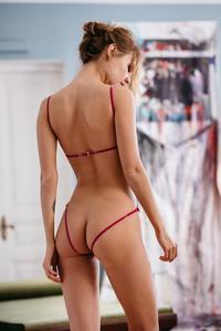 Anastasiya-Scheglova-%E2%80%93-Couture-de-Nuit-2019-Naked-Photoshoot-r7b386dntg.jpg