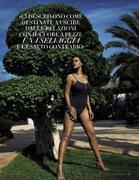 http://img18107.imagevenue.com/loc702/th_976087557_Rihanna__Vanity_Fair_Italy_2018__04_122_702lo.jpg