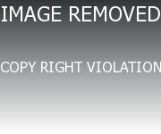 http://img18107.imagevenue.com/loc84/th_78652_20_02_2019_Macy_quicksilver2.mp4_thumbs_2019.04.23_03.39.05_123_84lo.jpg