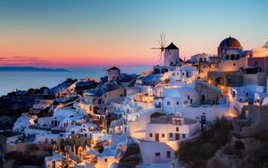Greece-Wallpapers-z7feionfrg.jpg