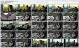 http://img18107.imagevenue.com/loc876/th_19952_16_02_2019_Kate_B_screentime.mp4_thumbs_2019.04.19_00.01.30_123_876lo.jpg